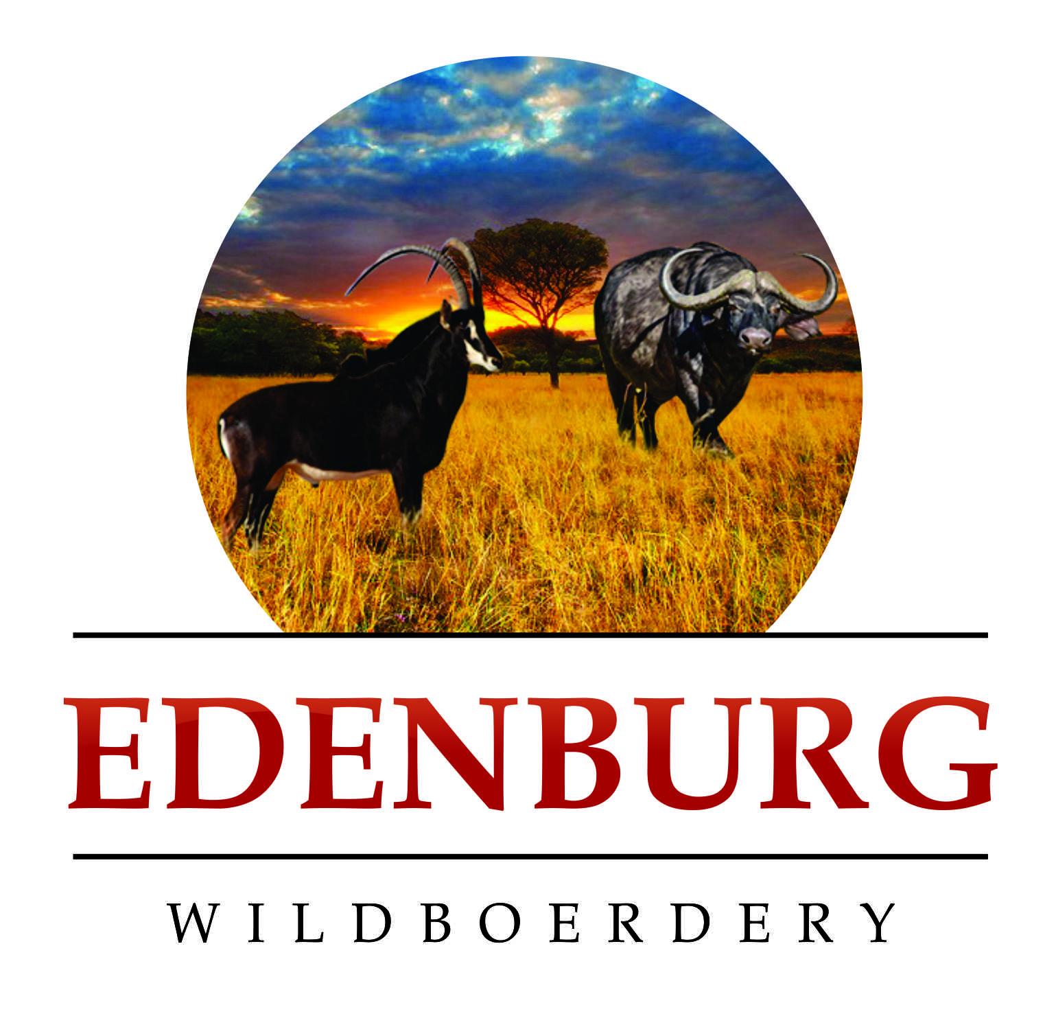 Edenburg